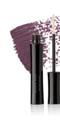 "Gather your friends for a Mary Kay ""Lash Love"" party that will have them loving their lashes."