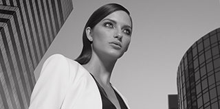 Discover new Mary Kay Cityscape fragrances.